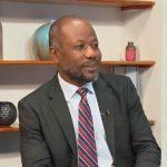 Policía dominicana investiga muerte del ex-fiscal haitiano Claudy Gassant
