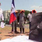 A un mes de incógnitas los haitianos sin saber ¿Quién mató a Moïse?