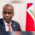 Fiscalía emite otras cinco órdenes de búsqueda por el magnicidio de Haití