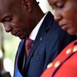 Haití solicita ayuda internacional para investigar el asesinato de Moïse