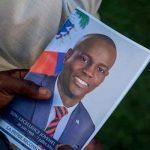 Jueces haitianos se niegan a investigar el asesinato del presidente Jovenel Moise