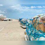 Gobierno de Venezuela envia ayuda humanitaria para Haití