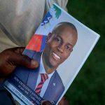 Presidente de Haití asesinado por mercenarios colombianos