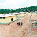 Nuevo amotinamiento en cárcel dejó cuatro personas heridas en Honduras