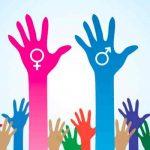 Nicaragua recibe nuevo reconocimiento internacional en Igualdad de Género