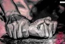Indignación: Niña violada e incinerada por sus agresores en la India