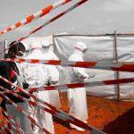 Mortal virus de Marburgo contagia a 150 personas en dos días en Guinea