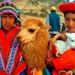 ¿Sabías que hoy es el Día Internacional de las Poblaciones Indígenas?