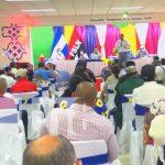 Actualizan a Jalapa en plan contra la pobreza en Nicaragua