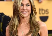 Foto: Jennifer Aniston se alejó de amistades por esta razón / Referencia