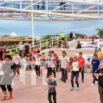 Celebran día internacional de la juventud