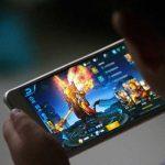 Niños solo podrán jugar online tres horas por semana en China