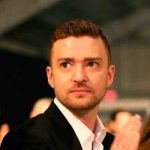 """Perdimos un alma hermosa"": Justin Timberlake de luto tras sufrir duro golpe"
