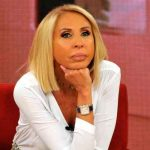 Un juez dicta prisión preventiva para la presentadora Laura Bozzo por un presunto delito fiscal / FOTO / Internet