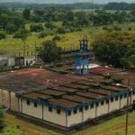 Pandilleros liberan a guardias que mantenían como rehenes en Guatemala