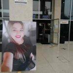 Costa Rica: Fiscalía apela sentencia por el homicidio de Luany Salazar