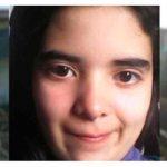 Argentina: Adolescente es brutalmente asesinada a la salida de su escuela