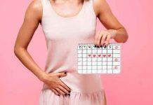 ¿Qué hacer cuando te viene la menstruación por primera vez?