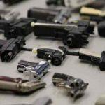 México demanda a empresas de EEUU por facilitar el paso ilegal de armas