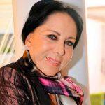 Murió la actriz Lilia Aragón del Rivero a los 82 años