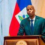 Continúan investigaciones sobre magnicidio de Jovenel Moïse en Haití
