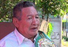 eduardo, mojica, boxeador, leyenda