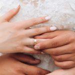 Exparticipante de Masterchef no quiere niños en su boda