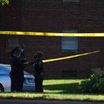 Mujer latina es asesinada por error frente a su hija en Carolina, EEUU