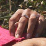 Asesinan a mujer en Honduras, la tercera en menos de 24 horas
