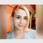 Yamila Belén Araujo, Joven asesinada por su padrastro