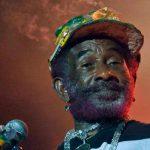 Muere a sus 85 años Lee 'Scratch' Perry, pionero y productor del Reggae