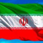 Gobierno de Nicaragua y República de Irán celebran victoriosas relaciones