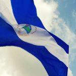 Foto: Nicaragua quiere paz y que se le deje en paz / Referencia