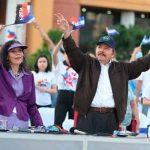 ALBA-TCP condena las sanciones de UE contra Nicaragua