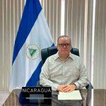Nicaragua participa en reunión de la OEA sobre energía y cambio climático
