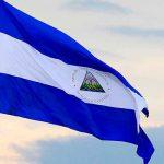 Gobierno de Nicaragua llama a consultas a los embajadores de Argentina, Colombia,México y Costa Rica