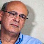 Ministerio Público investiga a Carlos Fernando Chamorro por diversos delitos