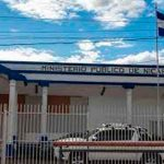 Ministerio Público de Nicaragua