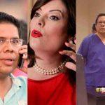 Acusan a Maria Fernanda Flores Lanzas y a otros por el delito de conspiración contra Nicaragua