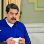 Nicolás Maduro destaca compromiso de la oposición en mesa de diálogo