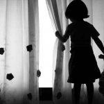 Funcionario de la Fiscalía de Argentina es acusado de violar a una niña