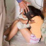 Una menor de edad denunció a su papá, su tío y abuelo por abuso sexual