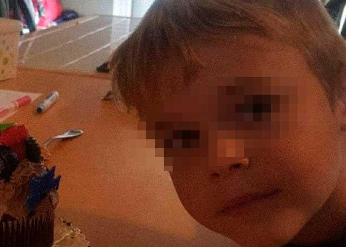 Un niño de 7 años muere tras infectarse