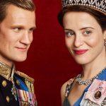 The crown, temporada 5: Netflix presenta a los nuevos personajes