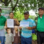 Más zoocriaderos son certificados en San Carlos