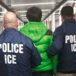 ONU critica a EE.UU. por deportaciones de migrantes centroamericanos