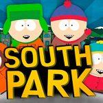 Lanzan 14 peliculas nuevas de South Park