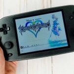 """El trabajo, denominado """"PS2 Eclipse"""", es simplemente asombroso."""