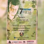 Séptimo Festival Popular de Poesía Centroamericano en Estelí