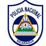 Policía Nacional informa sobre dos accidentes de tránsito en Masaya y Managua